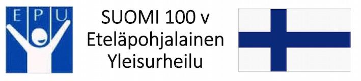 100v-ep-yu