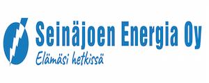 Seinäjoen Energia